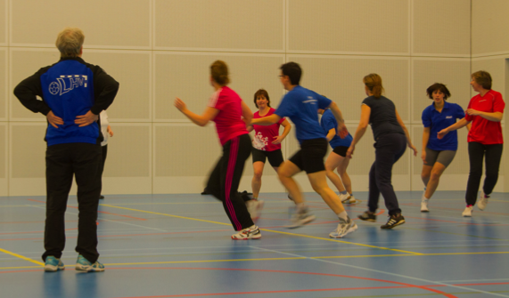 trimhandbal1